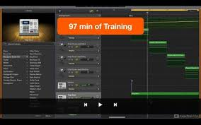 garageband apk make edm course for garageband apk for blackberry