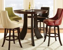 sofa winsome astounding barstool sets beguile bar stool table