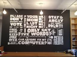 mesmerizing office wall decor ideas awesome office artwork ideas