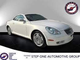 used lexus is 250 convertible used lexus convertibles for sale with photos carfax
