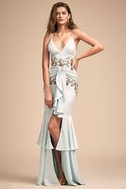 occassion dresses special occasion dresses bhldn
