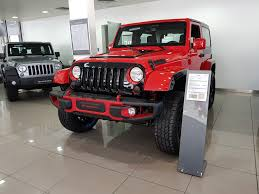 gobi jeep color 2017 ordered my first wrangler help jeep wrangler forum
