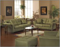 24 spectacular living room paint color ideas living room glass full size of living room living room paint color ideas plants in pot photograph standing