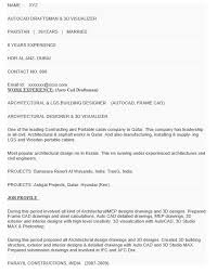 Draftsman Job Description Resume by Objective And Skills Resume Objective Statement Great Resume