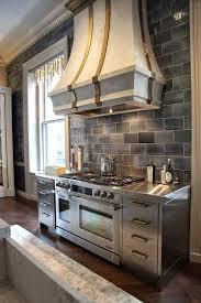 beautifully designed what a beautifully designed kitchen design indulgences
