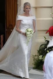 armani wedding dresses charlene wittstock giorgio armani wedding dress picture