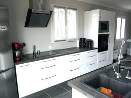 ikea cuisine evier meuble d angle ikea cuisine placard cuisine ikea cuisine ikea blanc