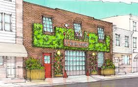Urban Gardening Philadelphia - urban jungle philly store creating sustainable green urban