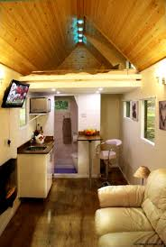 Interior Decorating Tips For Small Homes - Interior decorating tips for small homes