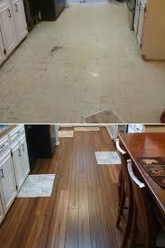 Brazilian Koa Hardness by 14 Best House Floor Images On Pinterest Hardwood Floors