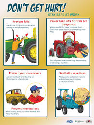 Safety Clothing Near Me Upper Midwest Agricultural Safety And Health Center U2013 Resources