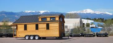 tiny house town 26 u0027 tumbleweed cypress equator model for sale