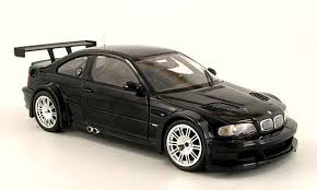 bmw m3 miniature bmw m3 gtr cars bmw m3 bmw and cars