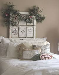 English Home Design Magazines English Cottage Decorating Ideas For Bedroom Country Cottage