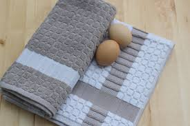 bed linen companies