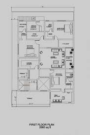 home elevation design software free download how to read blueprint measurements uh fp 3br floor plan free