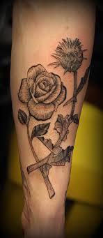 20 best tattoos images on celtic tattoos tatoos and