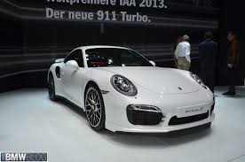 Porsche 911 Spyder - 2010 porsche 911 turbo s cabriolet 2017 porsche 911 turbo s for