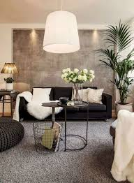 White Living Room Table by 17 Stunning Interior Design Ideas For Living Room Futurist