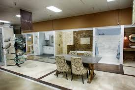 Floor And Decor Gretna Top 10 Reviews Of Empire Today Floor And Decorations Ideas