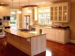 Individual Kitchen Cabinets Prebuilt Cabinet Built Kitchen Cabinets White Kitchen Cabinets
