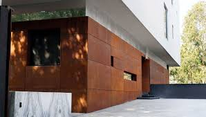 Rajiv Saini by Ad50 Hall Of Fame Honorees Architectural Design Interior