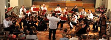 orchestre chambre toulouse orchestre à toulouse de fermat