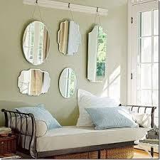 Interior Design Tricks Simple But Clever Interior Design Tricks
