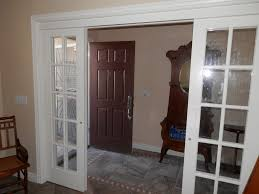 Exterior Office Doors Interior Sliding Barn Doors Exterior Office With Glass Panels
