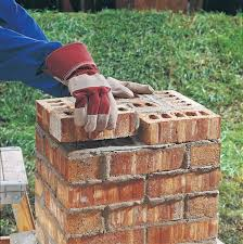 Best 25 Brick Calculator Ideas Build A Brick Pillar