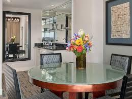 best price on hilton san antonio hill country hotel u0026 spa in san