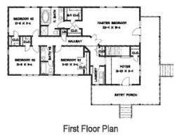 Waterfront Floor Plans Coastal Home Views Gmf Associates Va Beach Gmf Architects