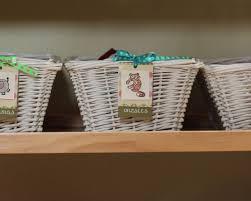 Baby Laundry Hamper by Baby Room Storage Basket Labels Fiskars
