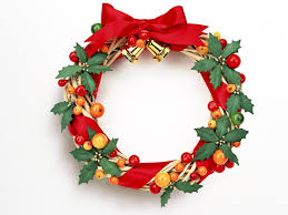 christmas decorations clearance uncategorized christmas decorations clearance in beautiful