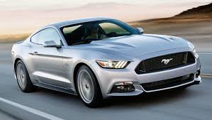 price for ford mustang ford mustang price in philippines car autos gallery
