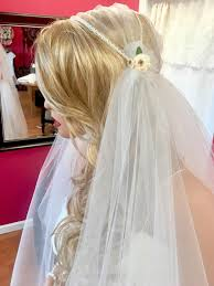 juliet cap veil cap wedding veil drop veil mantilla veil