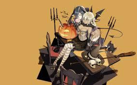 halloween wallpaper free download halloween wallpaper free download 2048x1365 740 kb by lattimer