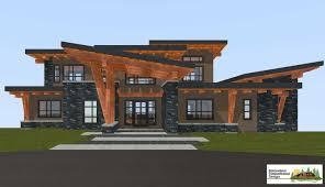Barn Style House Floor Plans Baby Nursery Contemporary Style House Contemporary Barn Style