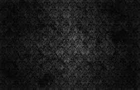black grunge wallpaper wallpapersafari