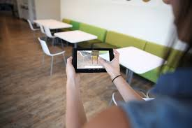 Online Furniture Hardware Store India How Stores Will Use Augmented Reality To Make You Buy More Stuff