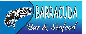 Barracuda Bar And Grill Deerfield Beach by Barracuda Seafood Bar U0026 Grill Oigente