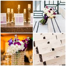 wedding planners denver luxury denver wedding planner ritz carlton wedding save the