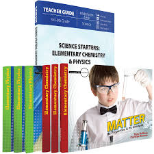 science starters elementary physical u0026 earth science