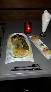 comi de cuisine mi platillo que comi pechuga de pollo organico picture of mx