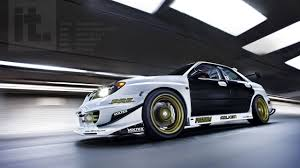 stancenation wallpaper subaru tuner wallpapers group 55