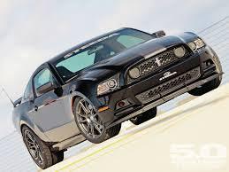 Black Mustang Boss 302 2013 Steeda Boss 302 Ls Laguna Steeda 5 0 Mustang U0026 Super