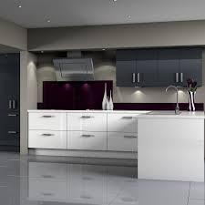 Kitchen Cabinet Vinyl Cabinet With Doors Perth Kitchen Cabinet Hardware Perth Cupboard