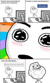 Memes De Forever Alone - forever alone meme imágenes taringa