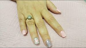 acrylics u0026 more nails pekin il