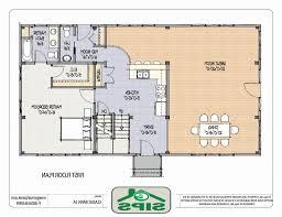 pole barn house plans with loft lovely modern interior design